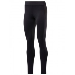 LEGINSY spodnie REEBOK damskie (DY8082) getry