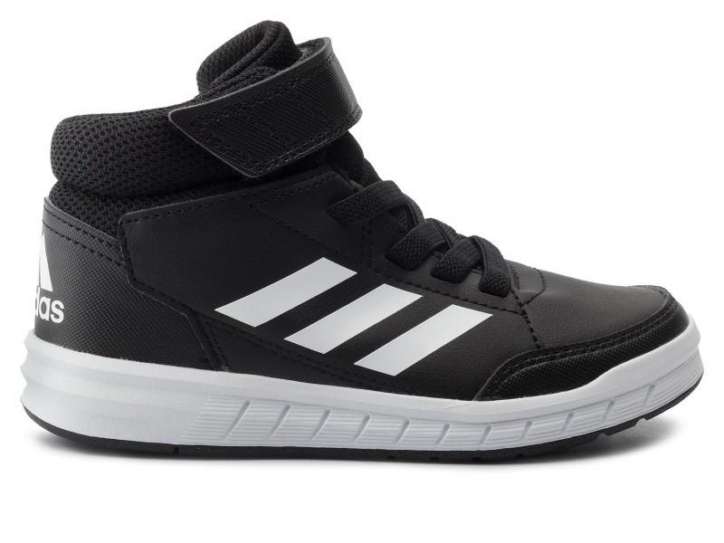 28 5 buty dziecięce adidas altasport