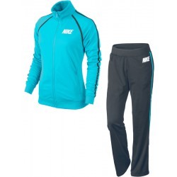 DRES NIKE damski (546304-424) bluza + spodnie