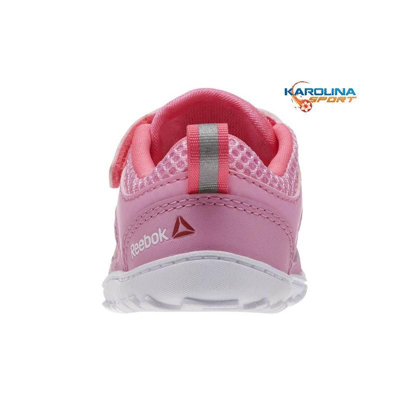 4c749752722 BUTY dziecięce REEBOK VENTUREFLEX V70142 - Karolina Sport