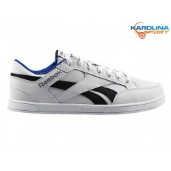 BUTY REEBOK ROYAL COURT LOW (V44581)