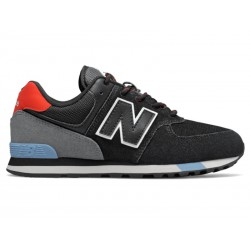 BUTY NEW BALANCE 574 GC574JHO