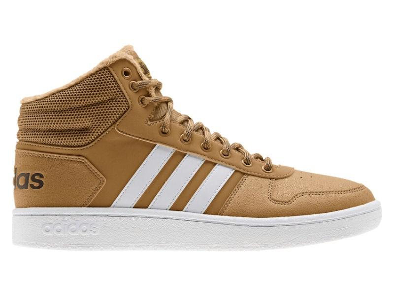 عينة مطعم بخار Buty Adidas Na Zime Meskie Dsvdedommel Com