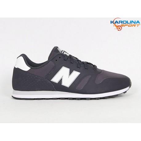 new balance md373nw