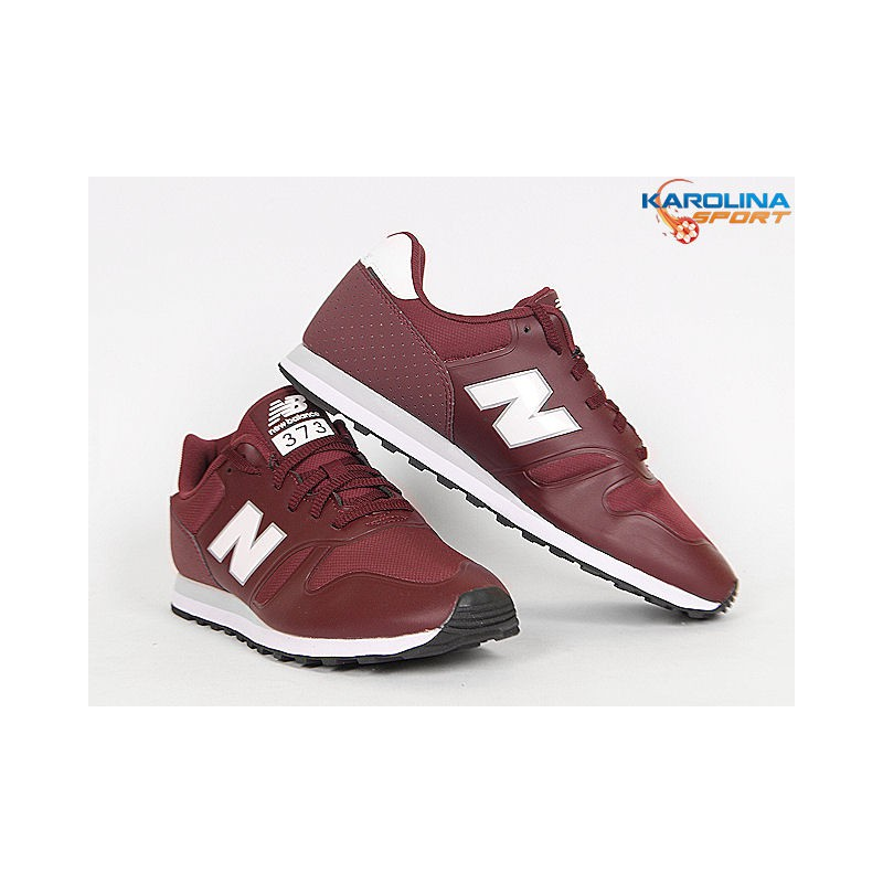 new balance md373pw