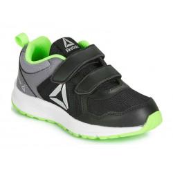 BUTY dziecięce biegowe REEBOK ALMOTIO DV8714