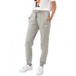 SPODNIE Nike NSW Fleece Pants dresowe (BV4095-063)