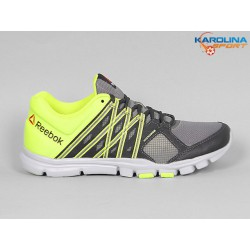 BUTY do biegania REEBOK YOURFLEX TRAIN (AR3222)