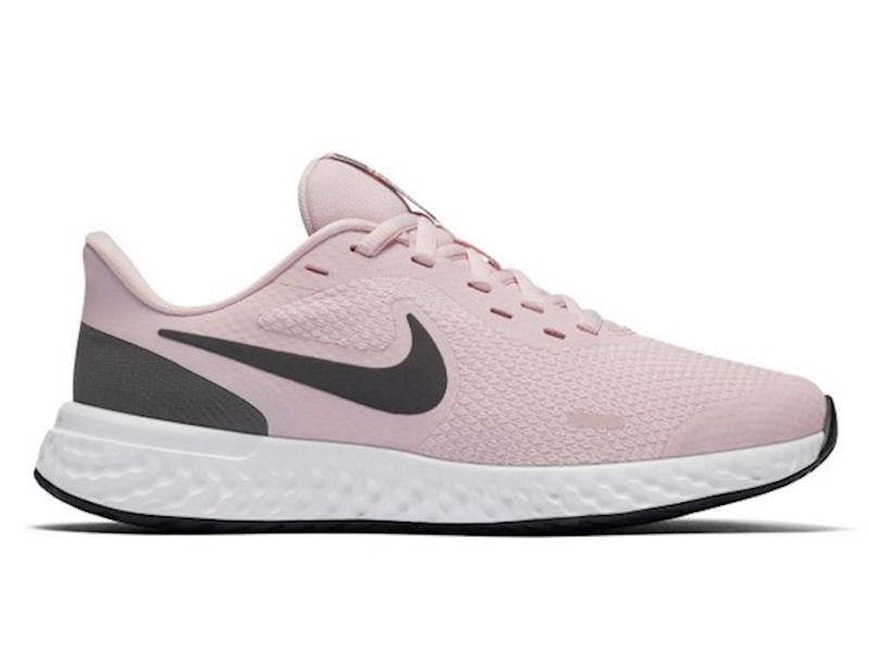 BUTY damskie NIKE REVOLUTION (BQ5671 601) do biegania różowe