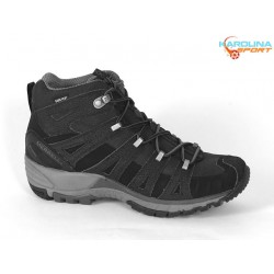 BUTY MERRELL AVIAN LIGHT MID (J68790) GORE-TEX