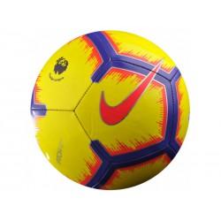 PIŁKA nożna NIKE PITCH SC3597-710 Premier League