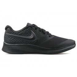 BUTY do biegania NIKE STAR RUNNER AQ3542-003
