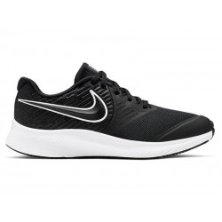 BUTY do biegania NIKE STAR RUNNER AQ3542-001