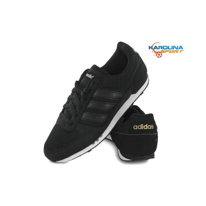 adidas city racer buty damskie aw4951 neo