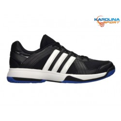 BUTY ADIDAS RESPONSE APPROACH (AF6173) TENIS
