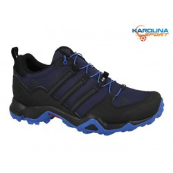BUTY ADIDAS TERREX SWIFT R (AQ4098) OUTDOOR