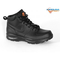 BUTY NIKE MANOA LEATHER (454350-008)