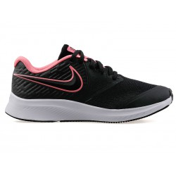 BUTY do biegania NIKE STAR RUNNER AQ3542-002