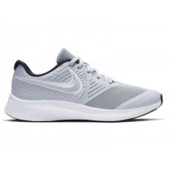 BUTY do biegania NIKE STAR RUNNER AQ3542-005