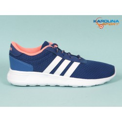 BUTY ADIDAS LITE RACER NEO (AW4964)