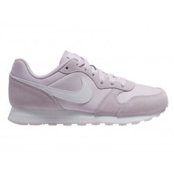 BUTY NIKE MD RUNNER (GS) (BQ8271-500)