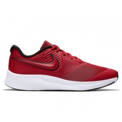 BUTY do biegania NIKE STAR RUNNER AQ3542-600