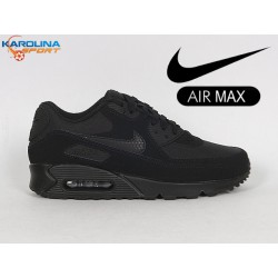 BUTY NIKE AIR MAX 90 ESSENTIAL (537384-046)