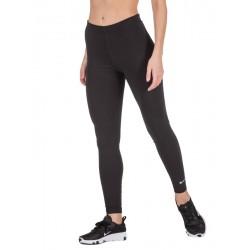 LEGINSY spodnie NIKE CT0739-010 getry czarne