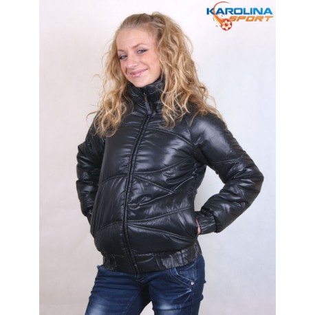 KURTKA damska ZIMOWA REEBOK (K81749)