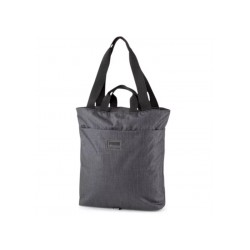 TORBA PUMA CITY TOTE BAG (078044 01) Miejska