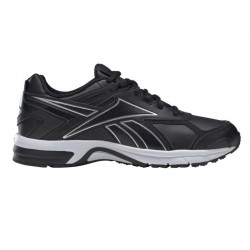 BUTY REEBOK Quick Chase (FY2765)