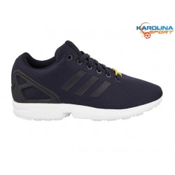 BUTY ADIDAS ORIGINALS ZX FLUX (M19841)