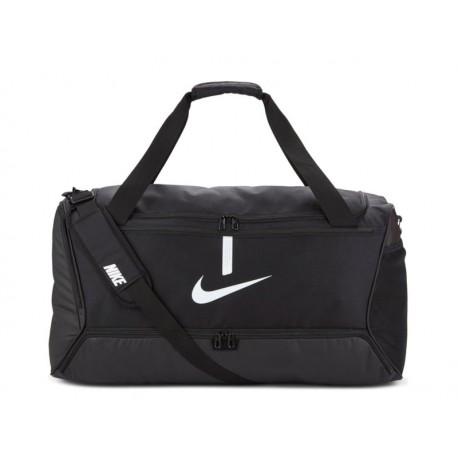 Torba Nike Academy Team L CU8089-010 duża czarna