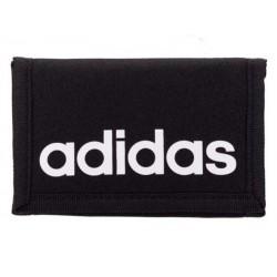 PORTFEL adidas sportowy Essentials Logo Wallet