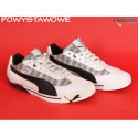 BUTY PUMA SPEED CAT (303315-03) POWYSTAWOWE