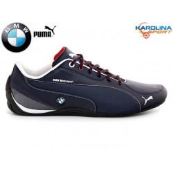 Buty męskie PUMA BMW Drift Cat 5 (304879-01)