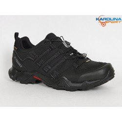BUTY ADIDAS TERREX SWIFT GTX (BB4624) GORE-TEX