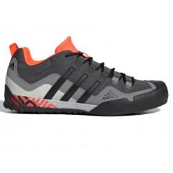 Buty męskie trekkingowe Adidas TERREX SWIFT S29255