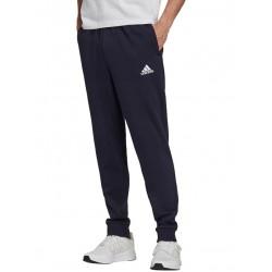 Spodnie męskie Adidas Essentials Fleece (H33664)