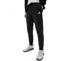 Spodnie męskie Adidas M SL FT TC PT dresowe (GK9265)