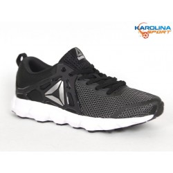 BUTY do biegania REEBOK HEXAFFECT RUN (BD2792)