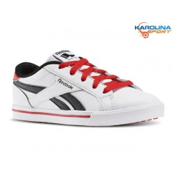 BUTY JUNIOR TRAMPKI REEBOK ROYAL COMP (BD2505)