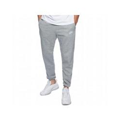 SPODNIE NIKE Sportswear Club Fleece BV2737-063 dresowe