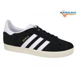 BUTY JUNIOR TRAMPKI ADIDAS GAZELLE (BB2502)