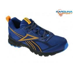BUTY do biegania REEBOK RINCON (V52738) jogging