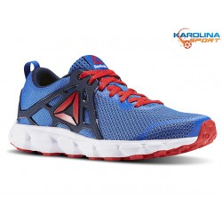 BUTY do biegania REEBOK HEXAFFECT RUN (BD4739)