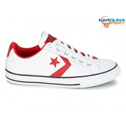 TRAMPKI CONVERSE STAR PLAYER (656145C)