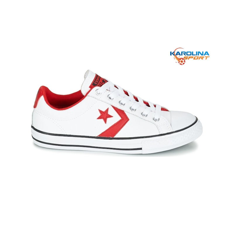 541f7599d96d4 ... buy trampki converse star player 656145c 31269 29945