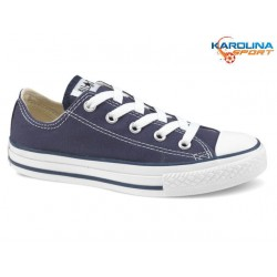 BUTY TRAMPKI CONVERSE ALL STAR (3J237)