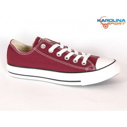 BUTY TRAMPKI CONVERSE ALL STAR (M9691)